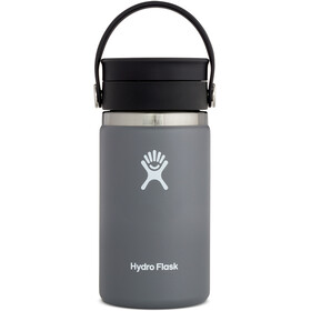 Hydro Flask Coffee Drinkfles met Flex Sip Deksel 354ml, stone